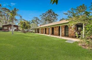 328 Mount Cotton Road, Capalaba QLD 4157
