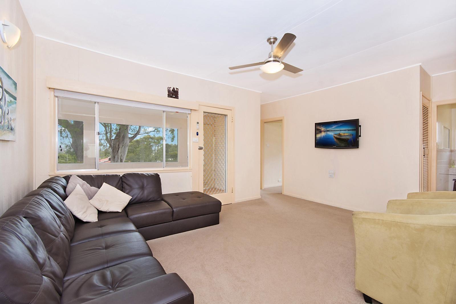 39 Fischer Street, Goonellabah NSW 2480, Image 2