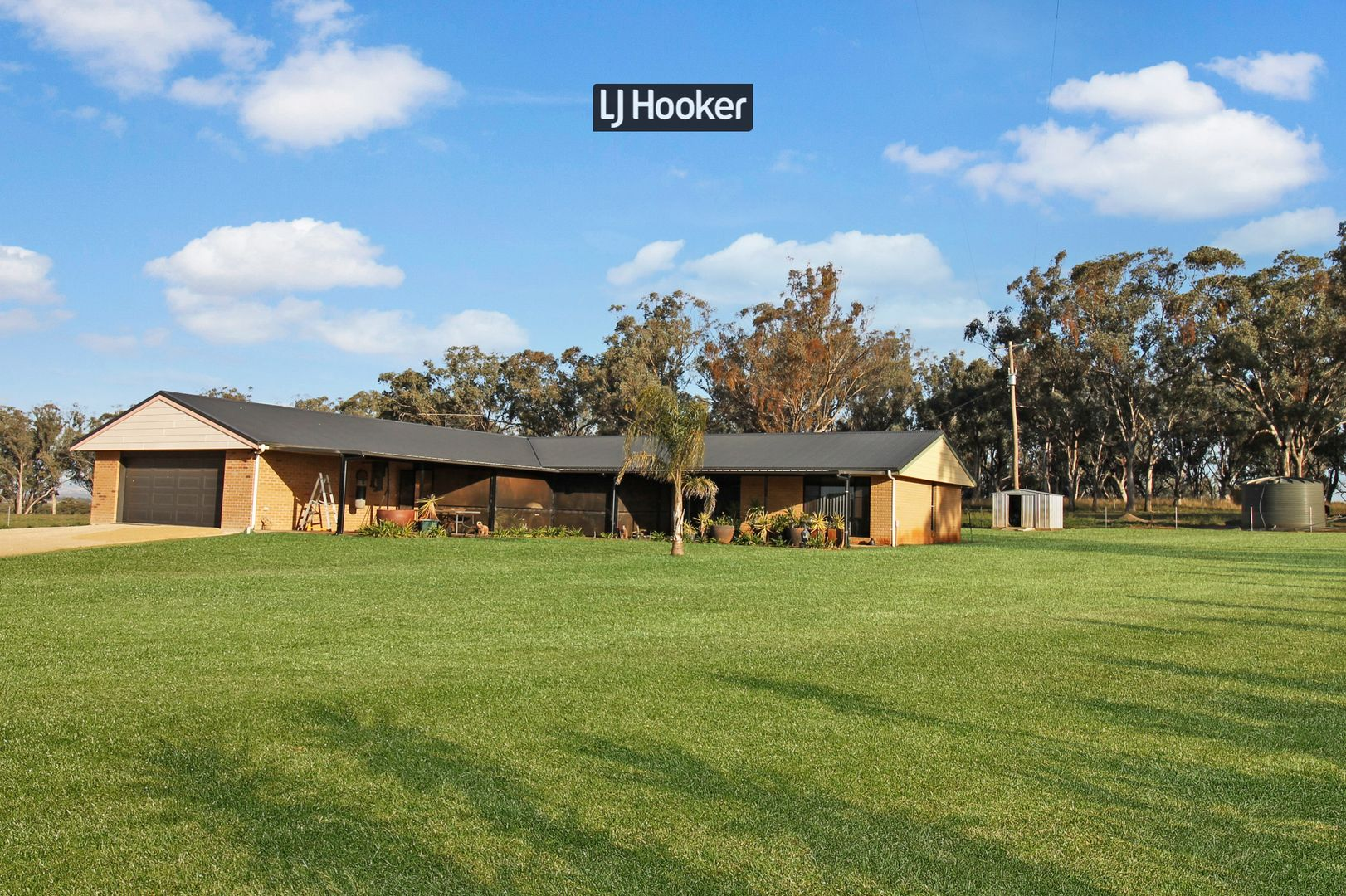 5989 Gwydir Highway, Inverell NSW 2360, Image 0