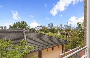 Picture of B703/780 Bourke Street, Redfern NSW 2016