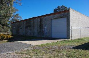 118 Taralga Road, Goulburn NSW 2580