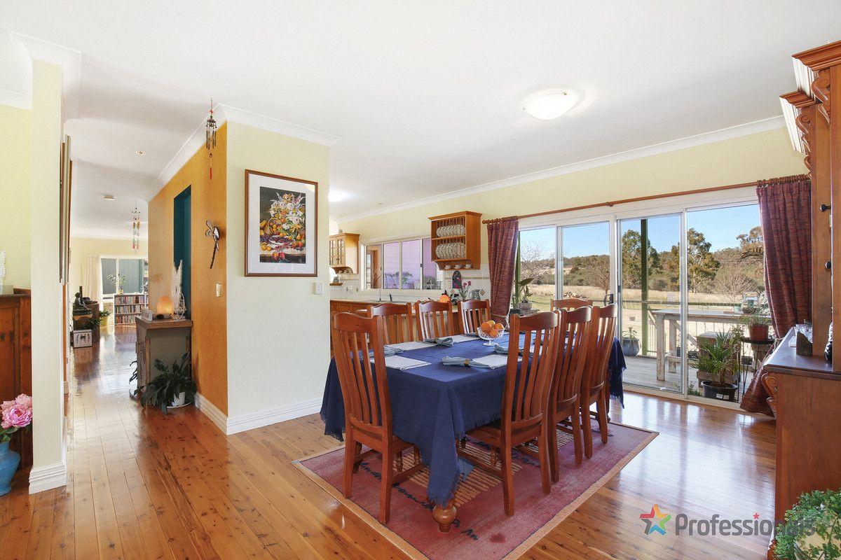 15 Angora Close, Inverell NSW 2360, Image 2