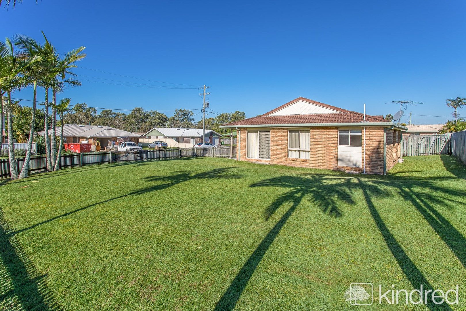 1/29-33 Mirrabook Street, Deception Bay QLD 4508, Image 2
