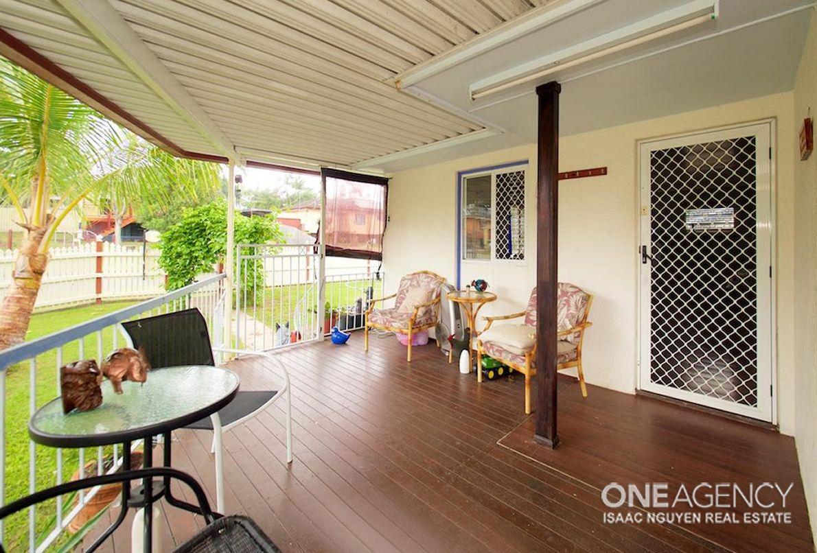 1 Argo Street, Inala QLD 4077, Image 1