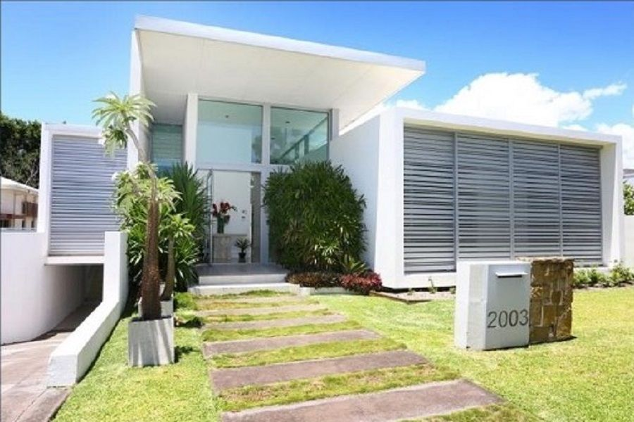 2003 THE BOULEVARDE, Benowa QLD 4217, Image 0