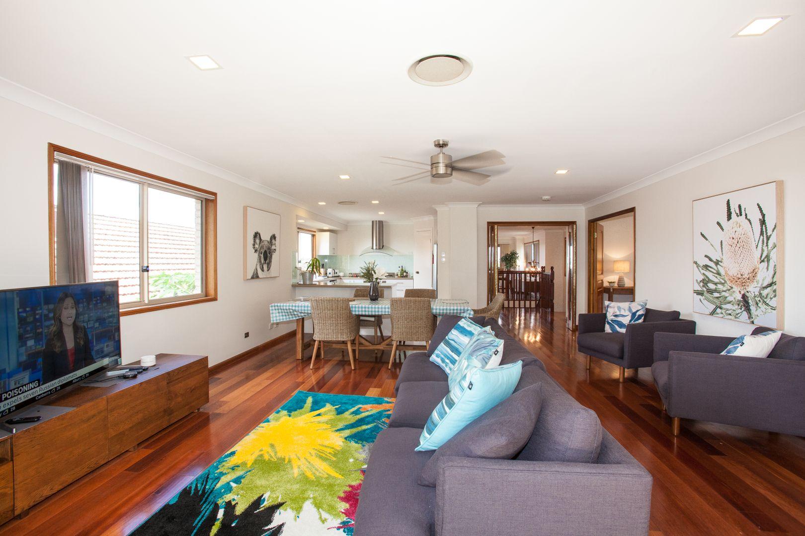 12 Whyenbah Street, Hamilton QLD 4007, Image 1