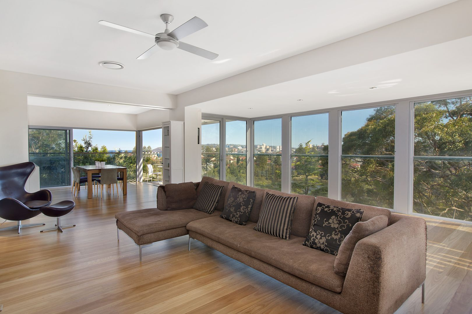 3/138 Queenscliff Road, Queenscliff NSW 2096, Image 2