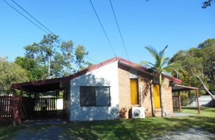 Picture of 28 McGrath Street, Waterford West QLD 4133