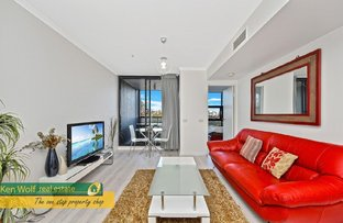 Picture of 601/174-186 Goulburn St, Surry Hills NSW 2010