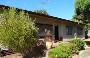 Picture of 55 Bell St, Penshurst VIC 3289