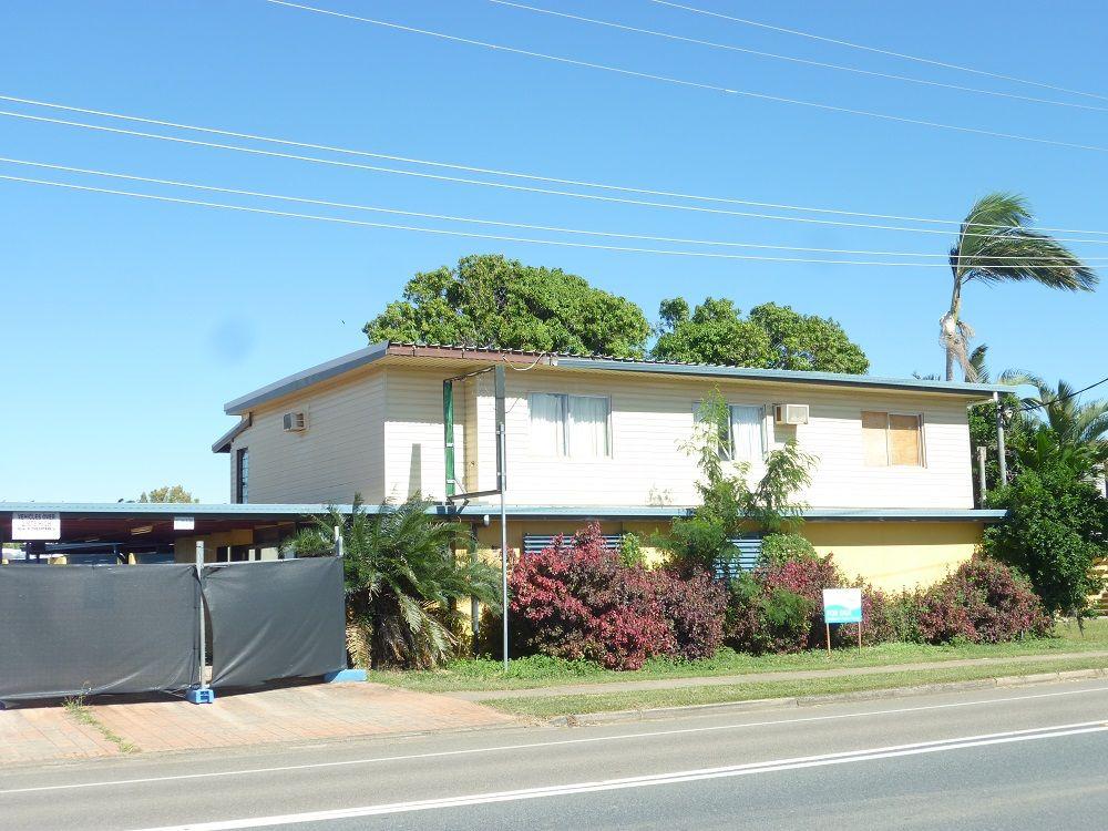184 MAIN STREET, Proserpine QLD 4800, Image 1