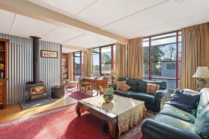 2 Reservoir Street, Tathra NSW 2550, Image 0