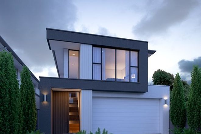 Picture of 5a Whiteleaf Crescent, GLENGOWRIE SA 5044