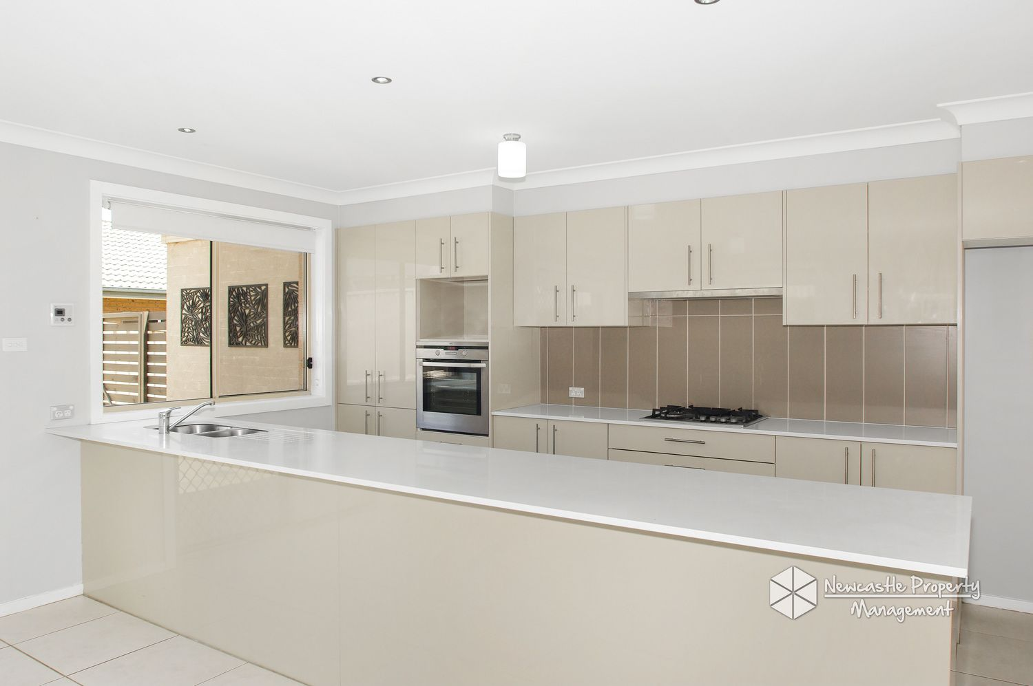 35 Wigeon Chase, Cameron Park NSW 2285, Image 1