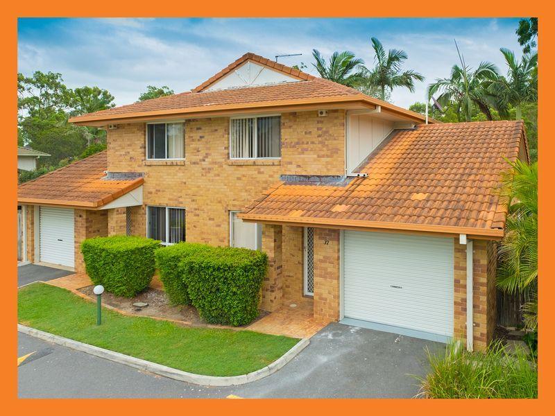 37/122 Johnson Road, Hillcrest QLD 4118, Image 1