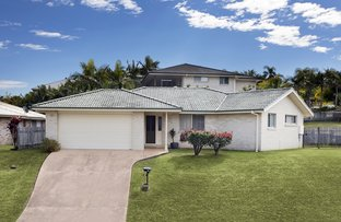 19 Borrowdale Cres, Boambee East NSW 2452