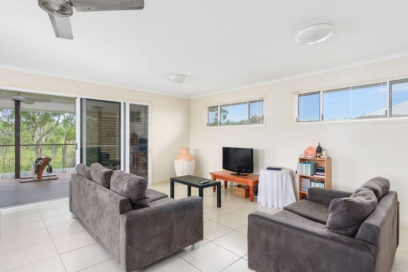 57 Summer Way, Tin Can Bay QLD 4580, Image 2