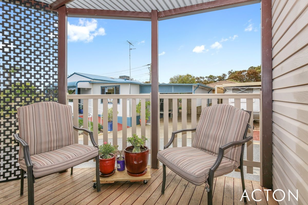 76/490 Pinjarra Road, Furnissdale WA 6209, Image 2