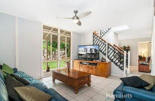 Picture of 42 Oatberry Crescent, Shailer Park QLD 4128