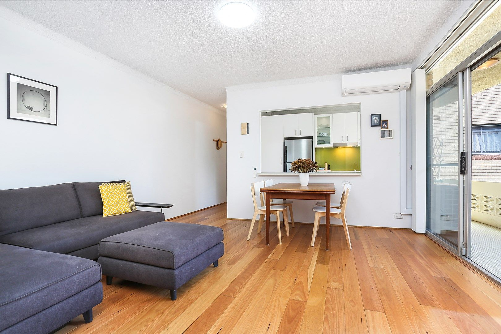 9/35-37 Carlton Crescent, Summer Hill NSW 2130, Image 1