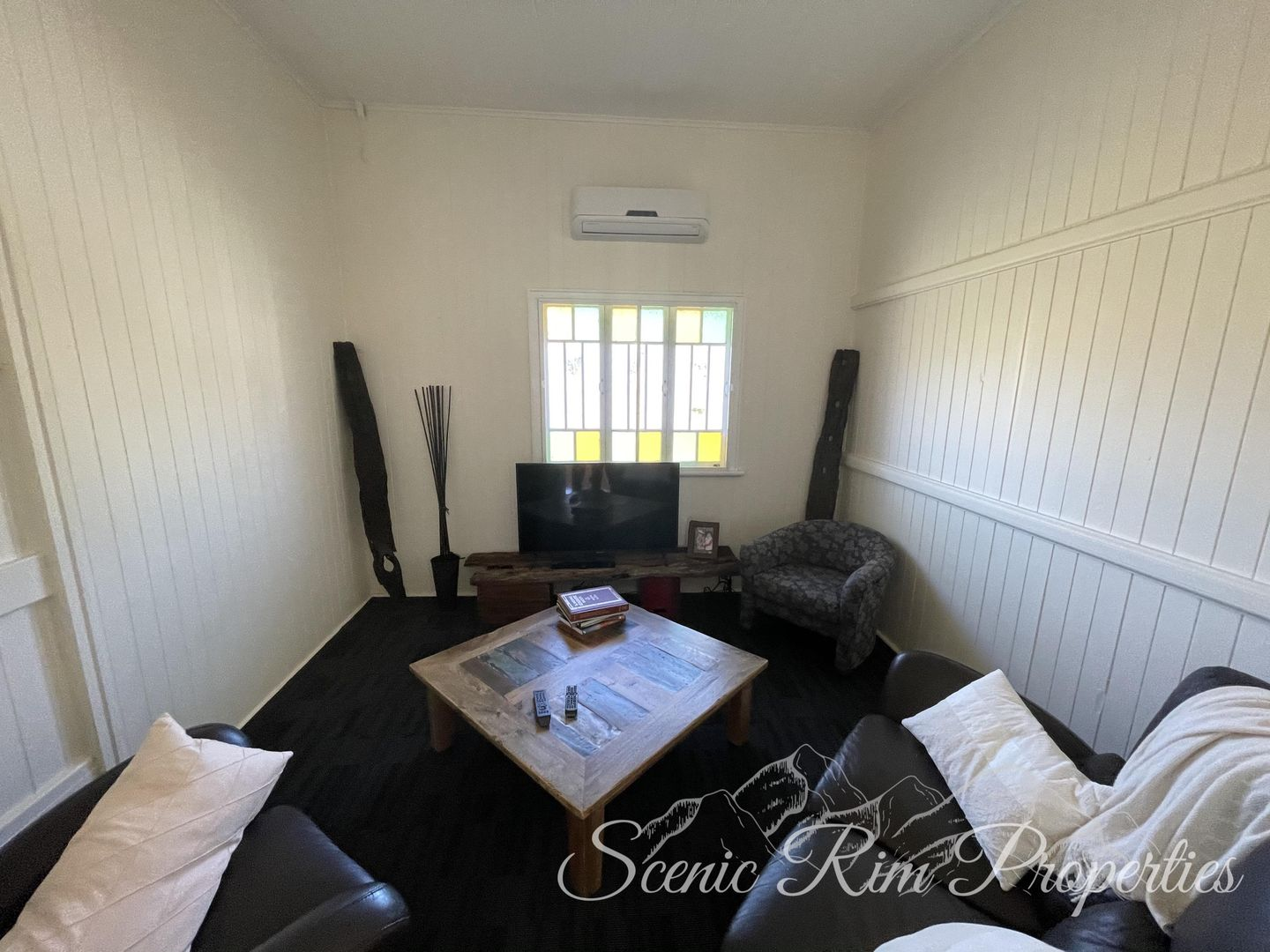 799 Mount Alford Road, Mount Alford QLD 4310, Image 2