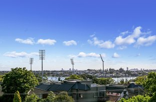 Picture of 16/16-22 Malborough st, Drummoyne NSW 2047