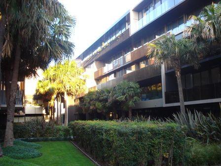 406/15 Pickles Street, Port Melbourne VIC 3207, Image 1