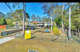 22 James Street, Bundamba QLD 4304