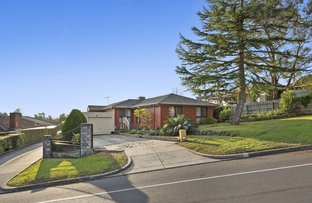 Picture of 4 Chirnside Drive, Chirnside Park VIC 3116