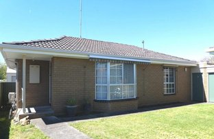 Picture of 4/103 Ascot Street South, Ballarat Central VIC 3350
