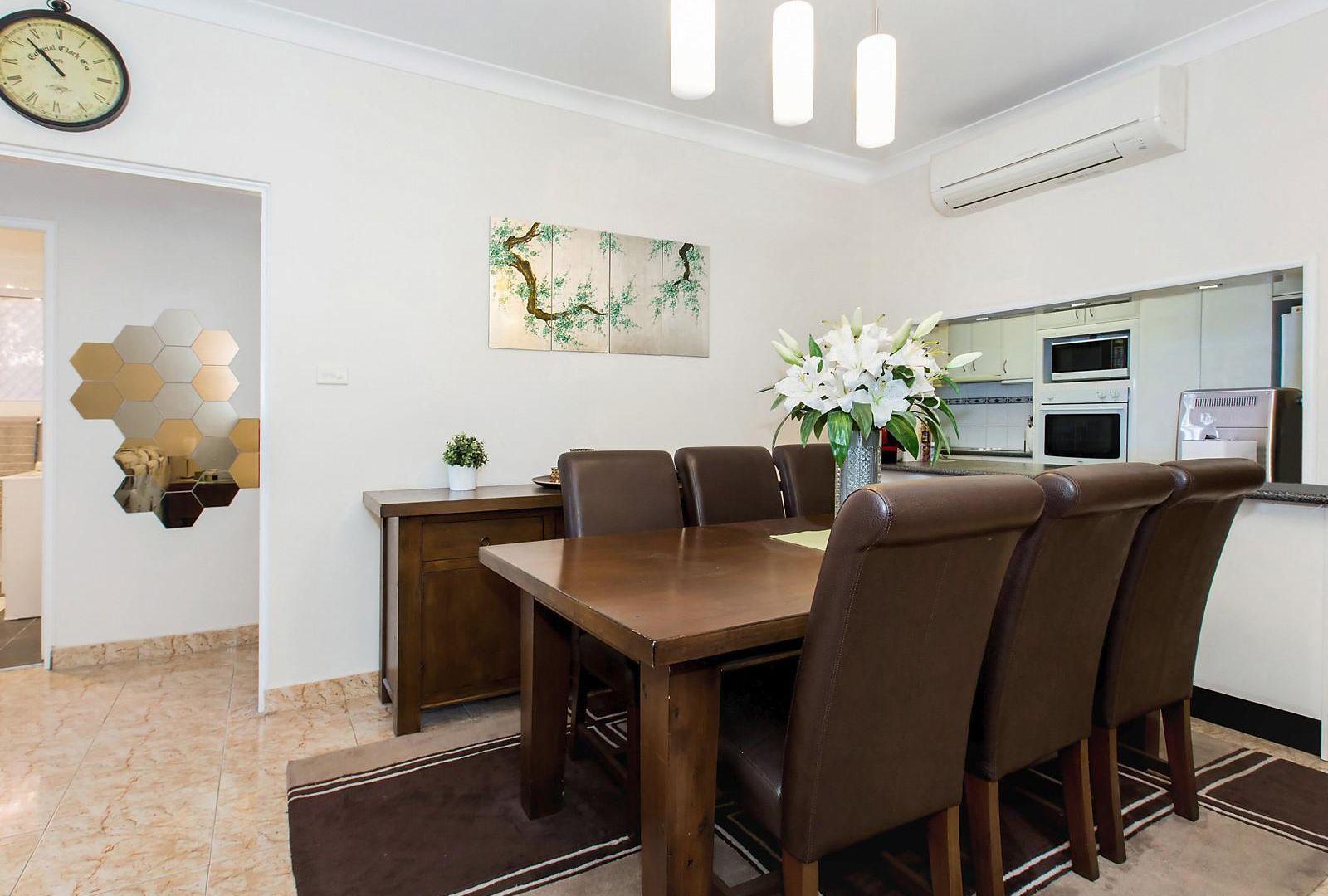 1/10 Monomeeth Street, Bexley NSW 2207, Image 2