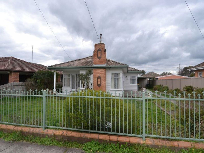 1160 Norman Street, Wendouree VIC 3355, Image 0