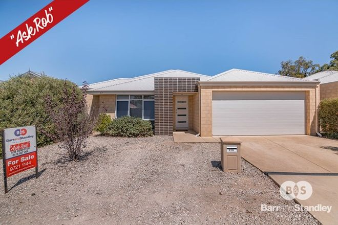 Picture of 22B Claymore Loop, DALYELLUP WA 6230