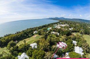Picture of Mirage Villa 116 Bougainvillea Way West, Port Douglas QLD 4877