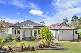 Picture of 2 Phillips Avenue, West Wollongong NSW 2500