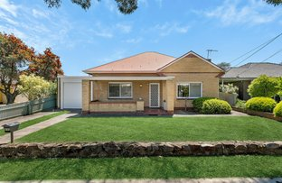Picture of 11 Dwyer Road, Oaklands Park SA 5046