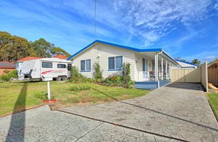 Picture of 72 Sussex Inlet Rd, Sussex Inlet NSW 2540