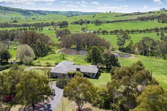 Picture of 20 Rothery Street, CARCOAR NSW 2791