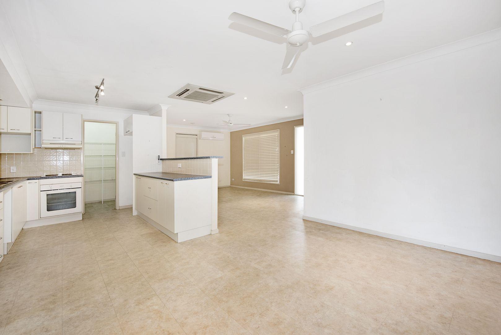 182 Cross Street, Goodna QLD 4300, Image 2