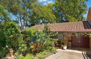 2/21 Kruseana Avenue, Goonellabah NSW 2480