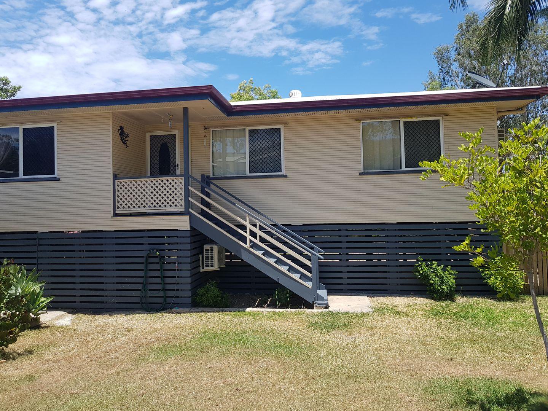 3 Cunningham Street, Collinsville QLD 4804, Image 1