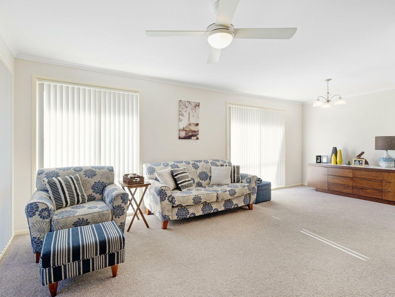 43 Nardoo Avenue, Aberglasslyn NSW 2320, Image 2