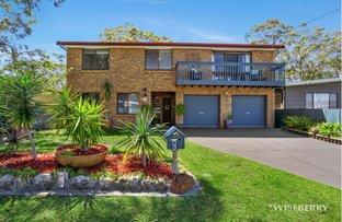 Halekulani NSW 2262