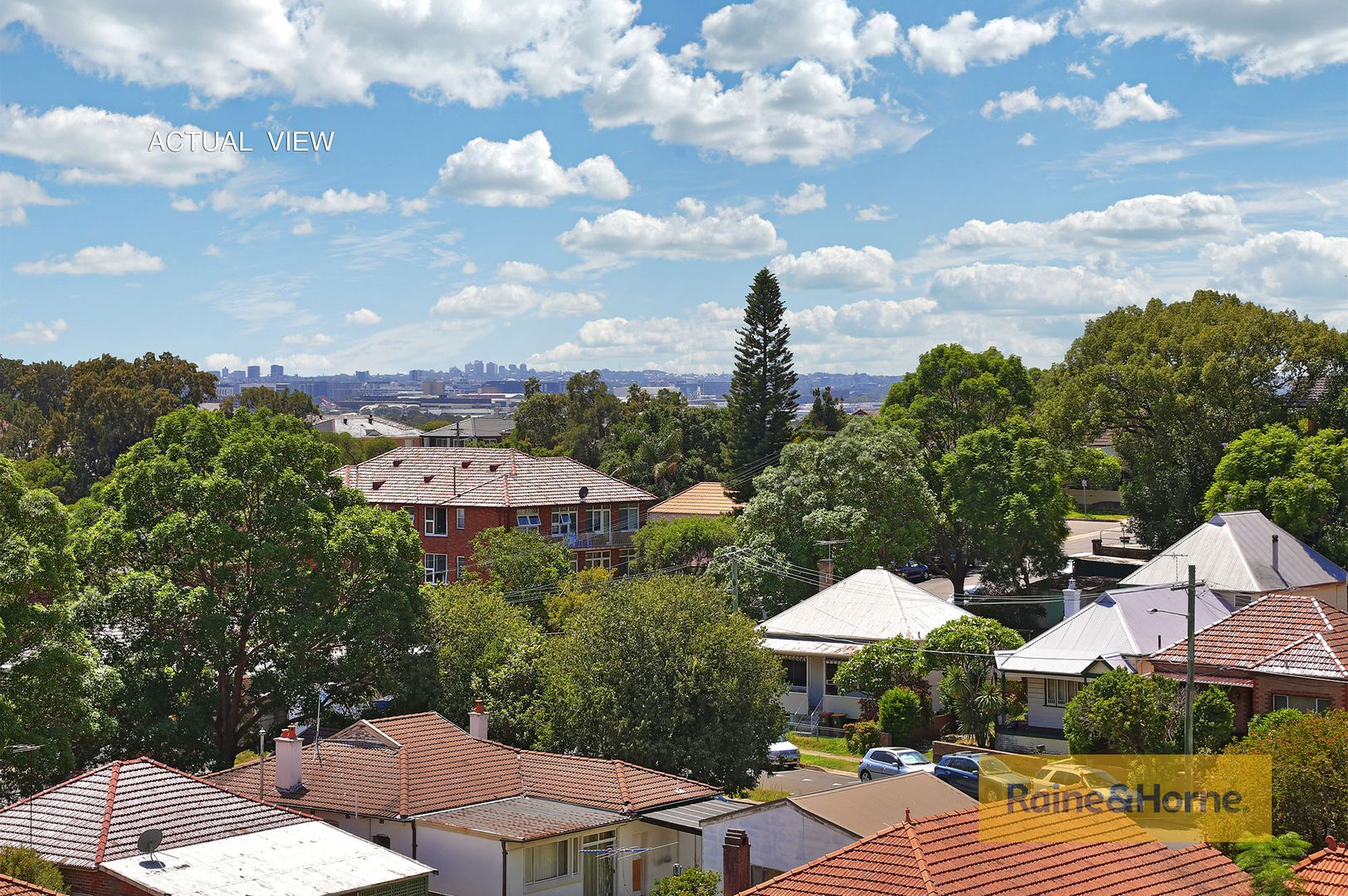 47/8-12 Market Street, Rockdale NSW 2216, Image 1