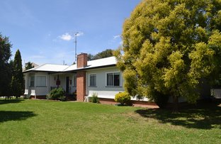 1 Granville Street, Inverell NSW 2360