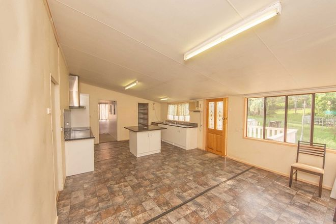 Picture of 36 Gordon Lane, WALTERHALL QLD 4714