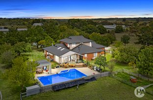 Picture of 182 Eramosa Road East, Somerville VIC 3912