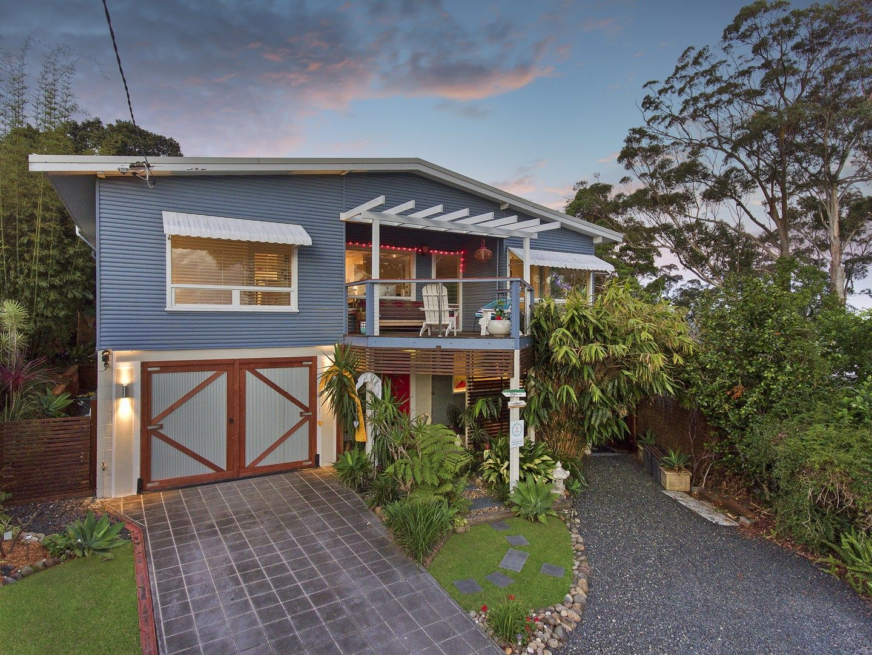 26 Sundale Avenue, Terrigal NSW 2260, Image 0