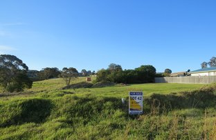 Picture of Lot 42  Bogong Street , Lakes Entrance VIC 3909