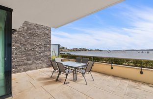 Picture of NG7/70 Canning Beach Road, Applecross WA 6153